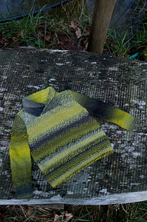 Striped-baby-sweater_small2