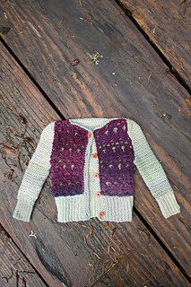 Orchid-baby-sweater_small2