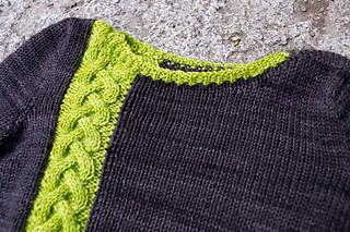 Bright-cable-closeup_small2