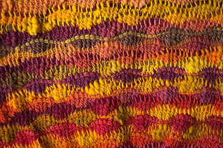 Tunisian-wavy-stitch_small2
