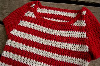 Baby-t-crochet_small2