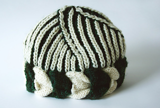 Octknit002_small2