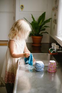 Dish_cloth_3_small2