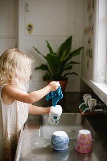 Dish_cloth_4_small2