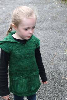 Green_katniss_2_small2
