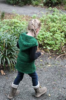 Green_katniss_3_small2