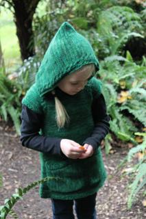 Green_katniss_10_small2