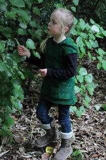 Green_katniss_13_small2