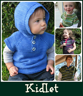Kidlet_good_collage_with_text_small2