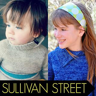Street_sign_sullivan_street_small2