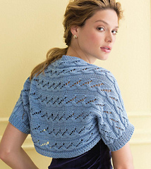 60_quick_cotton_knits_page_168_small