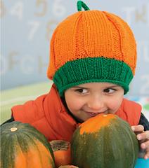 42_pumpkin_hat_small