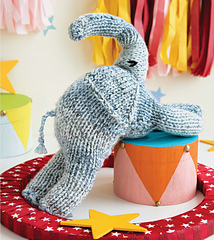 60_quick_knitted_toys_page_067_small