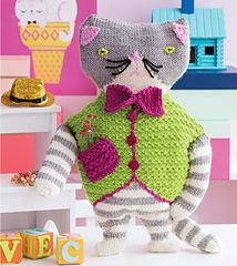 60_quick_knitted_toys_page_101_small