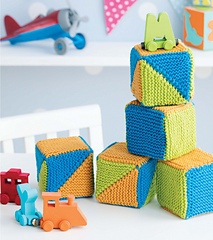 60_quick_knitted_toys_page_121_small
