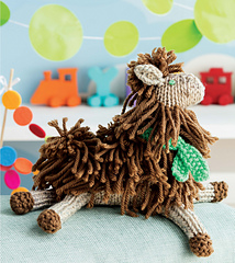 60_quick_knitted_toys_page_133_small