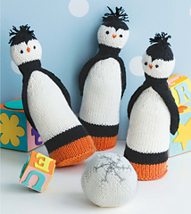 60_quick_knitted_toys_page_143_small