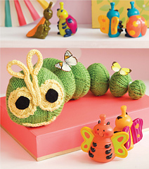 60_quick_knitted_toys_page_149_small