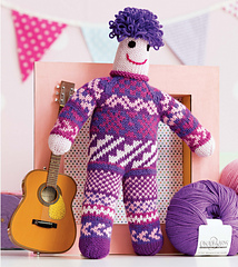 60_quick_knitted_toys_page_163_small