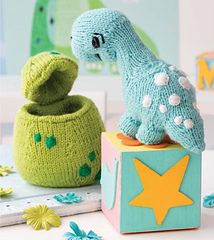60_quick_knitted_toys_page_173_small