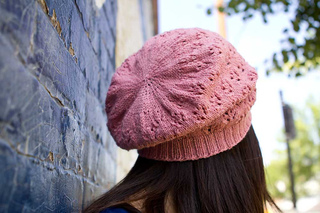 Neenah_hat_back2_small2