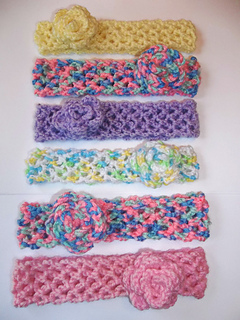 Baby_headbands___6_small2