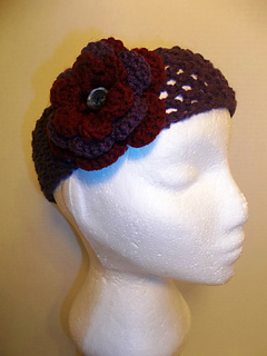 Headband__purple_with_maroon__small2