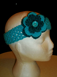 Headband__turquarealteal__small2