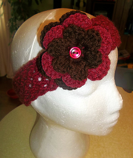 Headband__darkrose___brown__small2