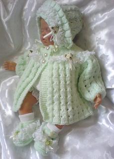 Ravelry: No 58 Kadiejade Knitting Pattern pattern by Kadie Jade