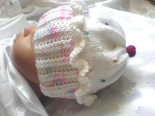 Ravelry: kadie-jade knitting pattern pattern by Kadie Jade