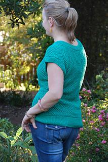 Emerald_mesh-charlotte_019_small2