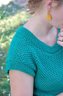 Emerald_mesh-charlotte_028_small2