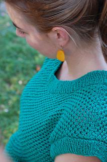 Emerald_mesh-charlotte_026_small2