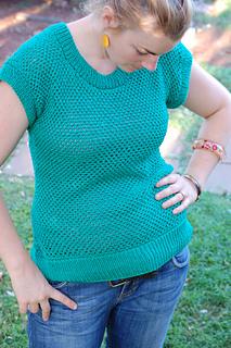 Emerald_mesh-charlotte_039_small2
