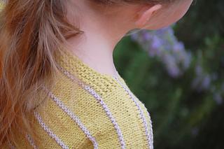 Charlotta_153_small2