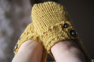 Slippers_031_small2