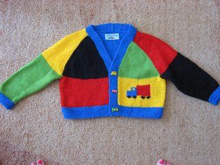Jeremiah_s_sweater_2009_002_small2