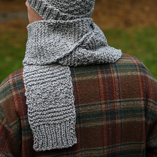 Woodsman_scarf-2_small2