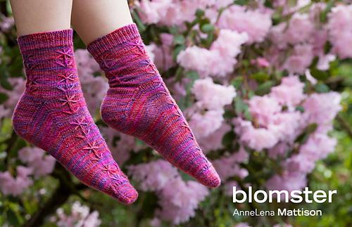 Blomster1_medium
