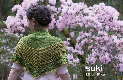 Suki1_medium