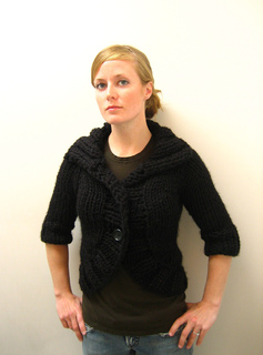 Pasha_s_cozy_bolero_016_small2