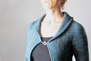 Ravelry_6d_g_2__small2