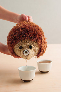 Hedgehogteapotcozy_small2