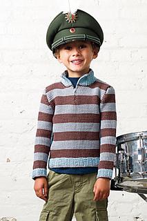 Jonassweater_small2