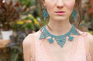 Crochet-2014-summer-0110_small2