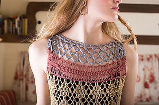 Crochet-2014-glamping-0081_small2