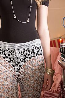 Crochet-2014-glamping-0214_small2