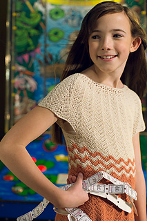 Crochet-2014-summer-0230_small2