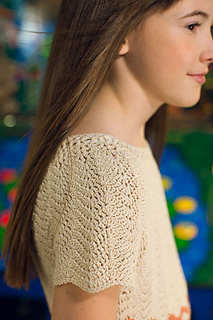Crochet-2014-summer-0232_small2